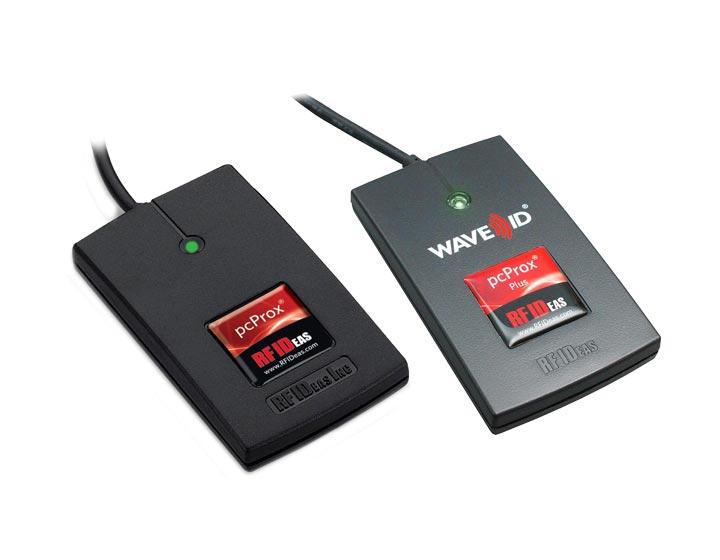 Reader  Encoder RFID