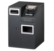 Automatisiertes Zahlungsmanagement