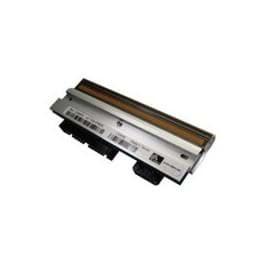 Zebradruckkopf - 600 dpi, ZT600 / ZT600R