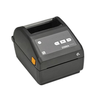 Zebra ZD421 label Desktop printer