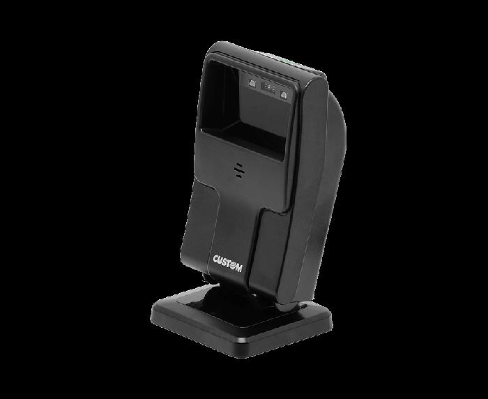 Benutzerdefinierter P-Ranger-Mobilcomputer
