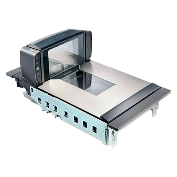 Scanner / bilancia Magellan 9300i, configurazione metrica UE non verificata / intervallo singolo