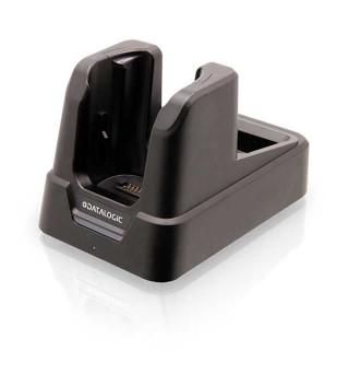 Datalogic charging-/communication station. USB-C