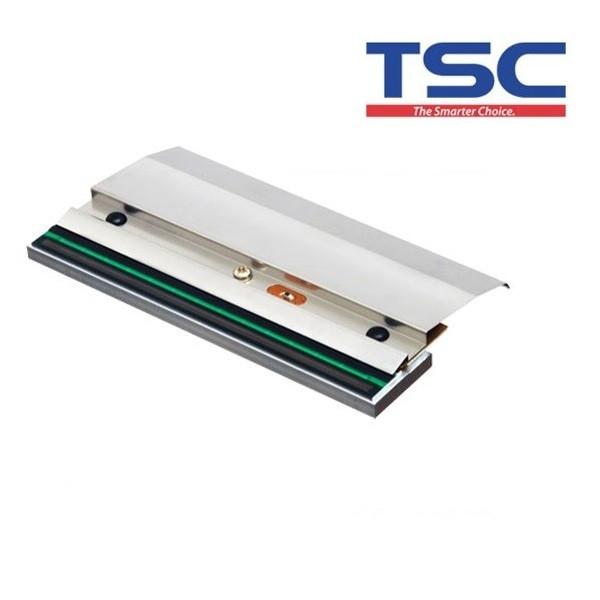 Módulo de cabezal de impresión (203 ppp) TSC TE200