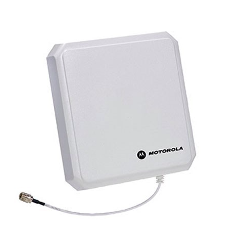 Zebra RFID antena AN480