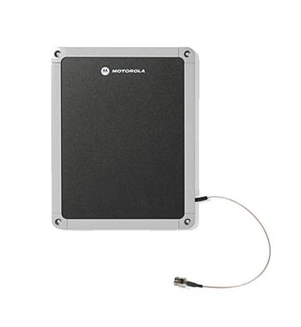 Zebra Antena RFID AN600