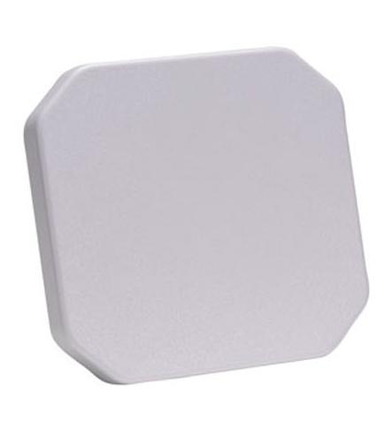 Zebra Antena RFID AN720