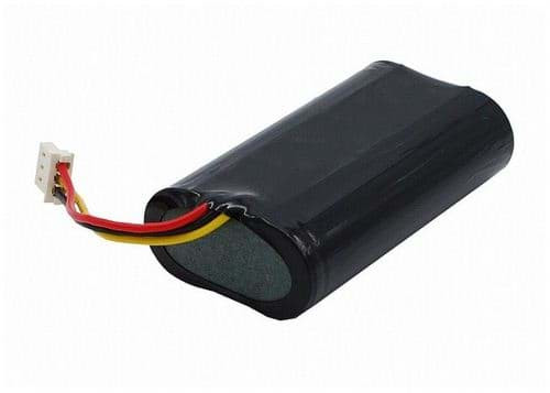 Batterie pour Citizen CMP-20