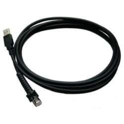 USB-Verbindungskabel für Datalogic Magellan 2200VS / 2300HS, 4,5 m