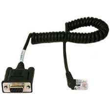 Honeywell RS232 Cable