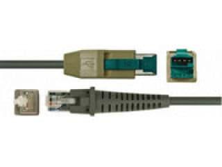 Cavo USB IBM per Datalogic Magellan 8400