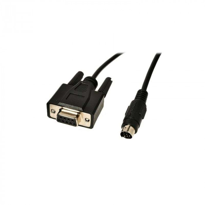 RS232 cable for Citizen CMP