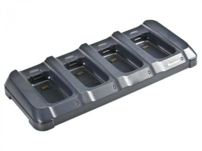 Cargador de Baterías Honeywell
