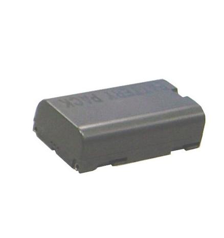 Bürgerbatterie