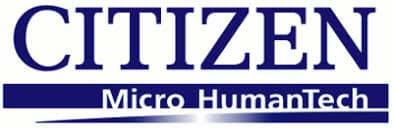 Citizen Batterieladegerät