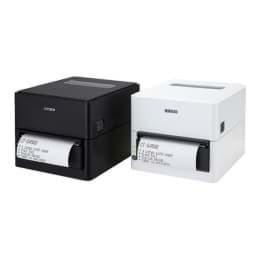 Stampante termica Citizen CT-S4500 PoS