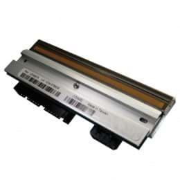CL-S400DT 200 dpi Thermodruckkopf