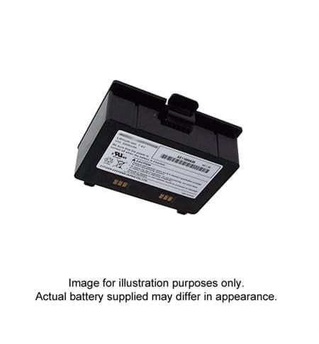 Batterie haute capacité CMP-40L (5200 mAh)