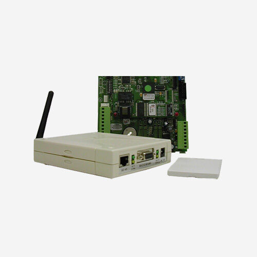 11.5 dbi directional antenna for 55SYRD245-1N