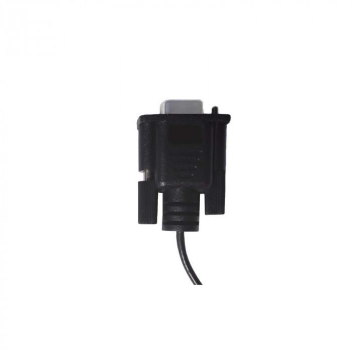 Datalogic RS232-Kabel, 9D, 4,5 m für Magellan 2200VS