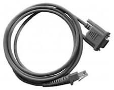 Datalogic RS232 cable
