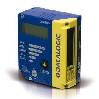 Linear Focus Adj Ia DS4800-1005 Subzero