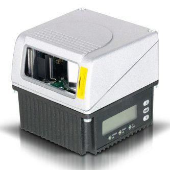 Ia DS6300-105-012 2 S.F.Om, Eth Uss Seri