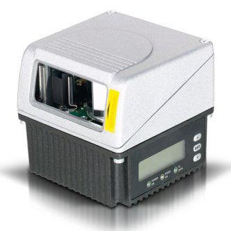 Ia DS6400-105-012 Dyn.F., M, Om, Ethernet