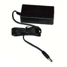 Datalogic Adapter, USB a KBW