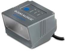 Datalogic Gryphon GFS4400, 2D, kit (RS232)