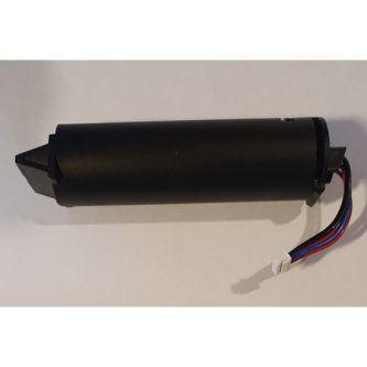 Batería extraíble Gryphon Gbt / Gm4200