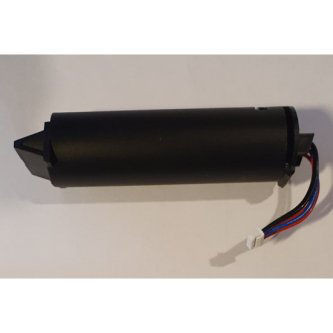 batteria rimovibile Gryphon GBT / Gm4200