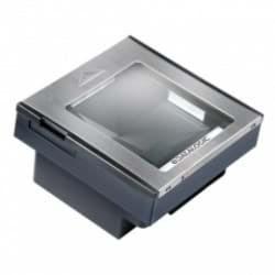 Datalogic Magellan 3300HSi, 2D, multi-IF, kit (USB)