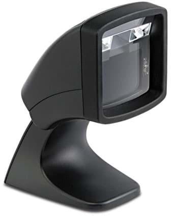 Datalogic Magellan 840 Scanner, 1D, Multi-IF, Stainless Steel