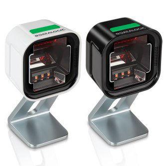 Magellan 1500I, B/Oem 2D, USB A, Wall Mnt Kit