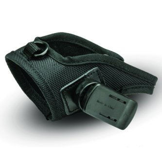Protettivo / copertura di caso per la cintura per PowerScan