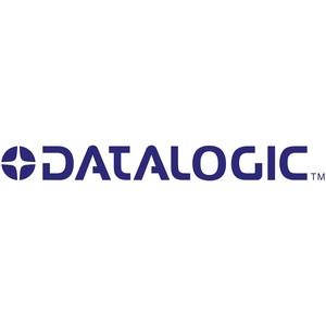 Datalogic spare battery