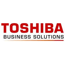 """SOPORTE MONITOR Toshiba Compatible con modelos PCx800-CE15/I515"""""""