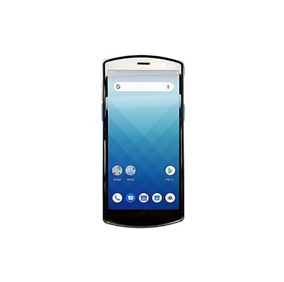 EA510 - Android 9e, 2D, 4G, 4300mAh