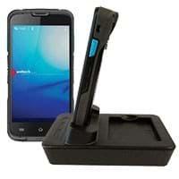 Unitech EA602 Android Handheld Mobile Computer