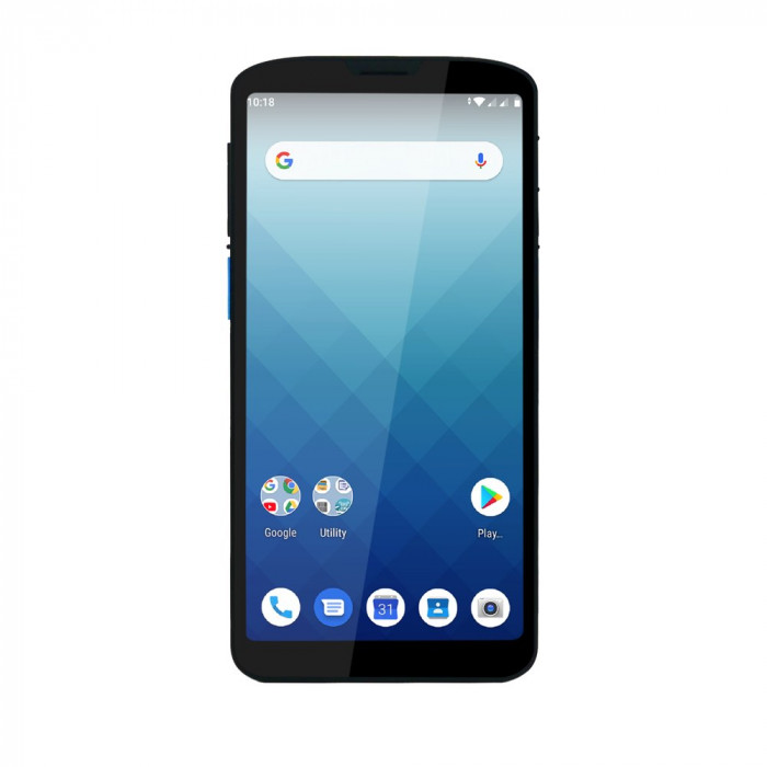 EA630 Rugged Smartphone