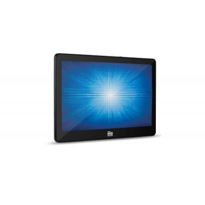Elo 1302L without stand, 33.8cm (13.3``), projected capacitive, 10 TP, Full HD, black