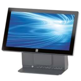 Elo 15E2 Rev. D, 39.6cm (15.6 ''), IT, SSD, Win.10, no fan