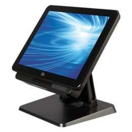 Elo 15X2 Rev. B, 38,1 cm (15 pouces), AT, SSD, 10 IoT Enterprise