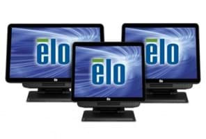 Elo 17X2, 43.2cm (17``), AT, SSD, Win.10, no fan