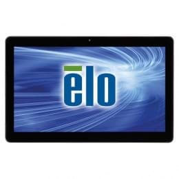 Elo 22I5, 54.6cm (21.5``), Projected Capacitive, SSD, Win. 7, Gray