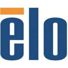 Elo cable kit, 1.8 m