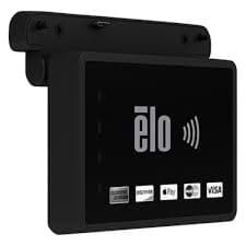 Elo NFC module