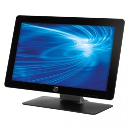 Elo Touch Solutions 2201L