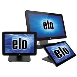 Elo Touch Solutions 1002L / 1502L / 2002L